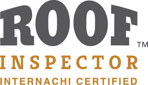 internachi-certified-roof-inspector