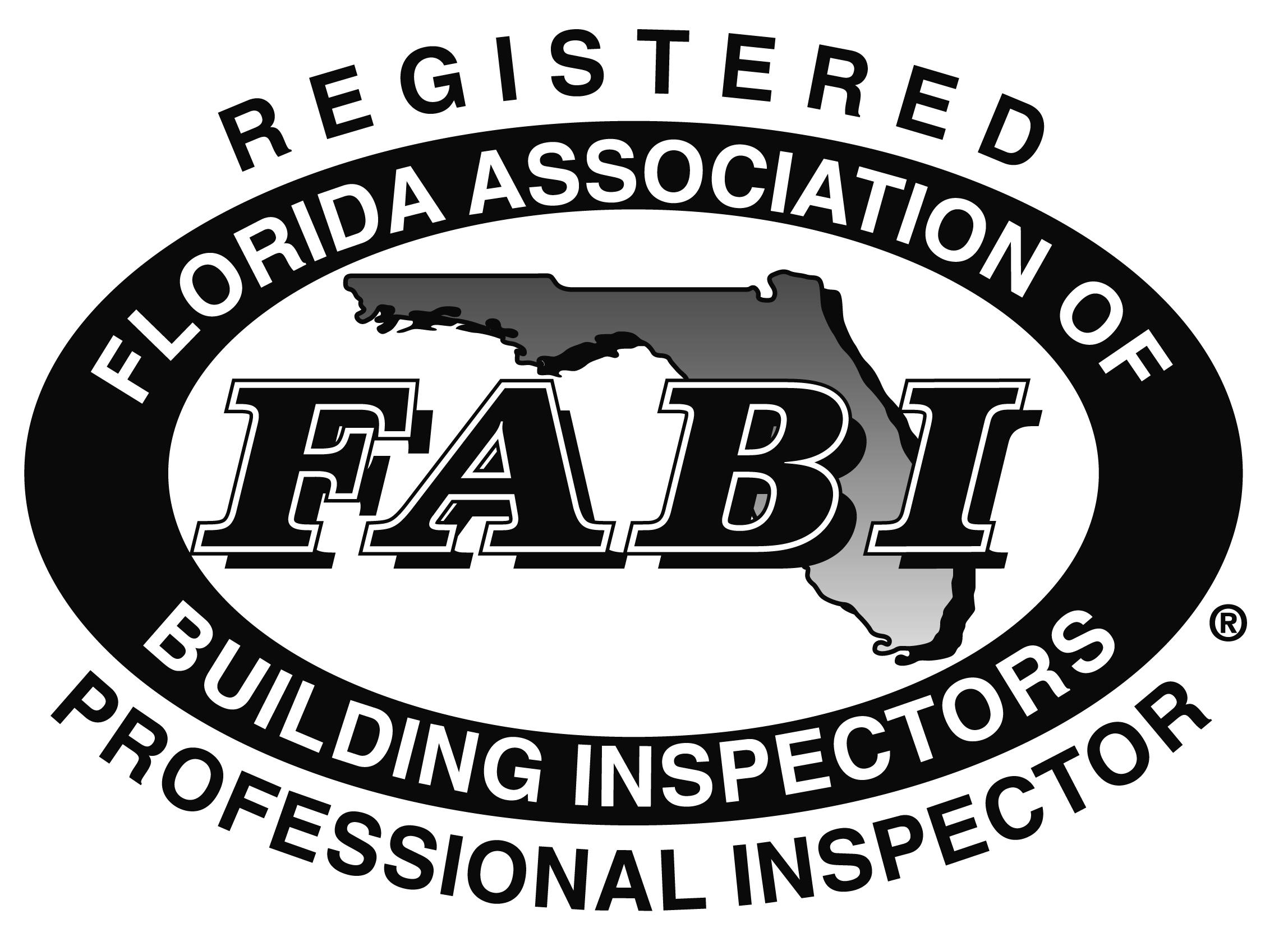 F.A.B.I. - RPI-0856