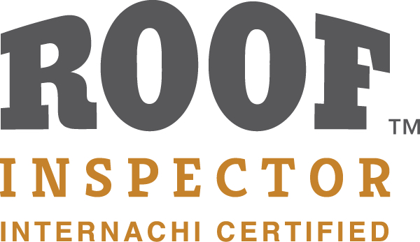 roof certified internachi inspector inspections estate inspection certification associates